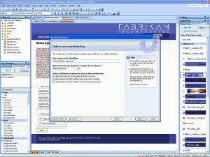 Download Microsoft SharePoint Designer for free