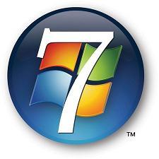 Download Windows 7, Windows Server 2008 R2 Service Pack 1 RC (KB976932)