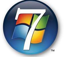 Download Windows 7, Windows Server 2008 R2 Service Pack 1 RC (KB976932) 9
