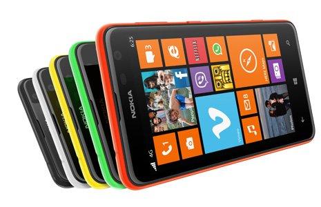 Nokia_Lumia_625_colors