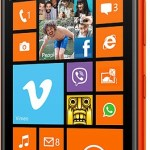 Nokia Lumia 925 and 625 arrives in India for Rs. 33,499 and 19,999 7