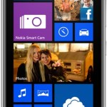 Nokia Lumia 925 and 625 arrives in India for Rs. 33,499 and 19,999 2