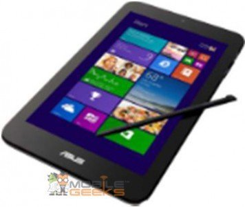 ASUS-VivoTab-Notes-8-Tablet-M80TA