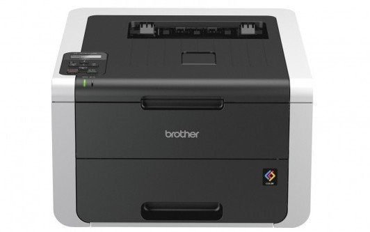 HL-3150CDN Brother Printer