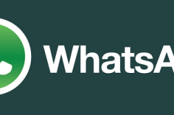 Whatsapp service goes down, Twitter abuzz with users reporting downtime [update: it's back] 3
