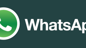 Whatsapp service goes down, Twitter abuzz with users reporting downtime [update: it's back] 4