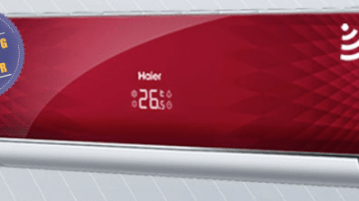 Haier smart AC : Control your Air Conditioners remotely from smartphone via an App 2