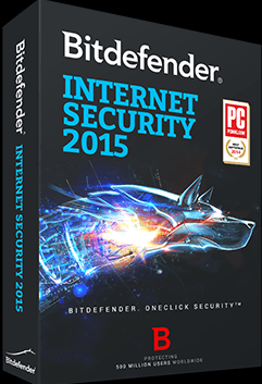 download bitdefender 2015