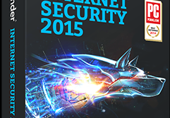 Free Bitdefender Internet Security 2015 License Key ( 9 Months) 3