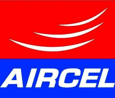 aircel 4G - Aircel launches 4G services in Andhra Pradesh, Assam, Bihar and Odisha
