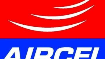 Aircel launches 4G services in Andhra Pradesh, Assam, Bihar and Odisha 7