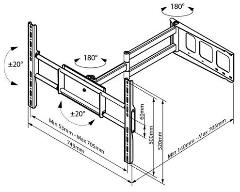 Wiring Diagram Further Chrysler Infinity Speaker Chrysler
