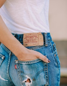 Where to buy vintage levis also  guide levi   everything you ever needed know rh avintagesplendor