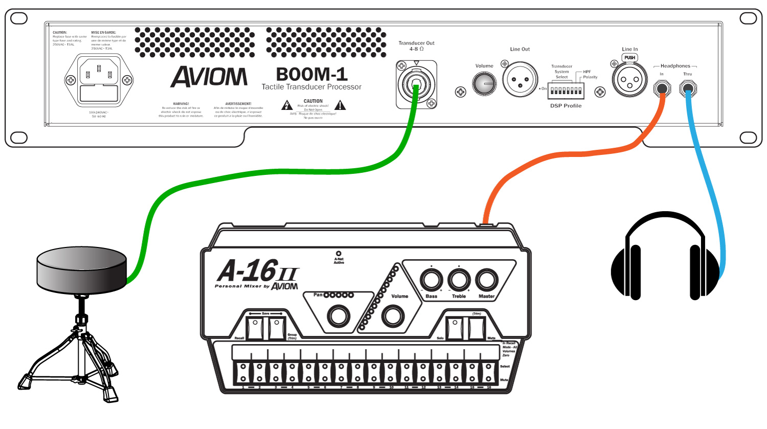 [WRG-0526] P 32 Triducer Vdo Wiring Diagram