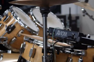 Drum_Kit_400px