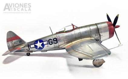 P-47-Academy_02