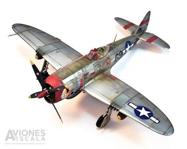 P-47-Academy_04