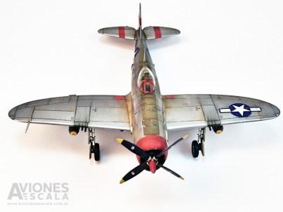 P-47-Academy_05