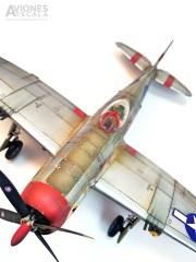 P-47-Academy_09