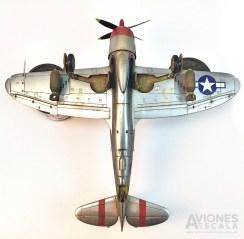 P-47-Academy_11