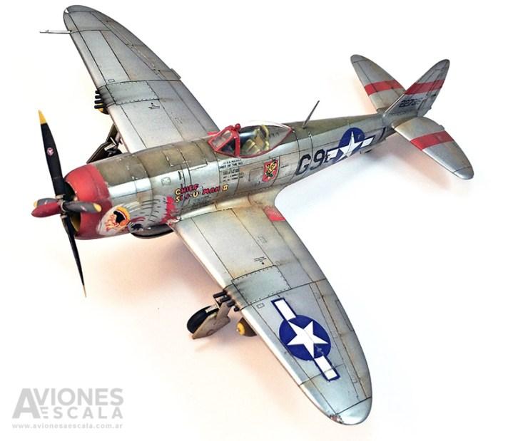 P-47-Academy_15