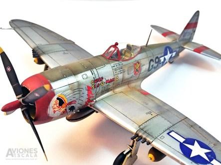 P-47-Academy_16