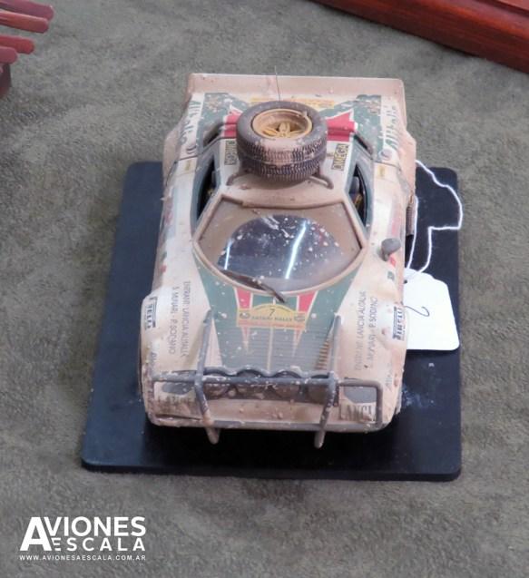 Concurso_LaPlata_aviones_05