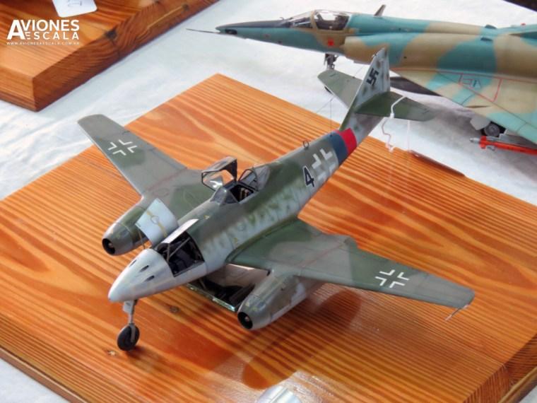 Concurso_LaPlata_aviones_27