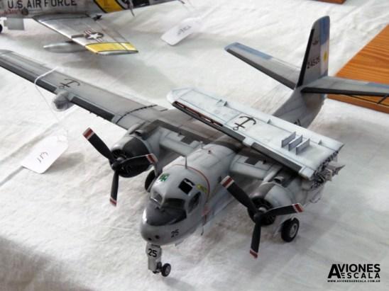 Concurso_LaPlata_aviones_28