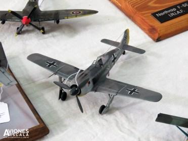 Concurso_LaPlata_aviones_35