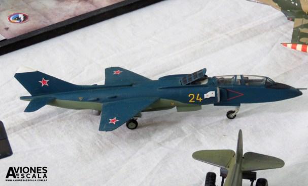 Concurso_LaPlata_aviones_43