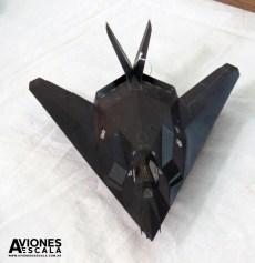Concurso_LaPlata_aviones_49