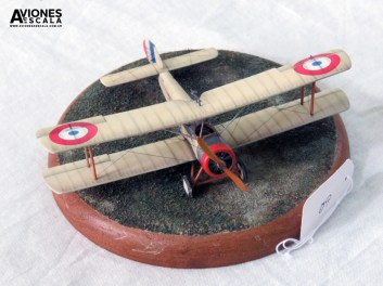 Concurso_LaPlata_aviones_53