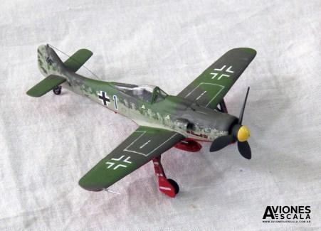 Concurso_LaPlata_aviones_54
