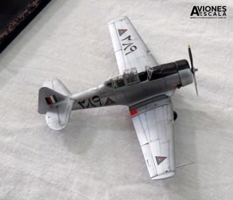 Concurso_LaPlata_aviones_60