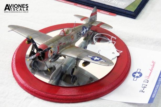 Concurso_LaPlata_aviones_63