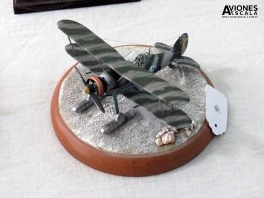 Concurso_LaPlata_aviones_68
