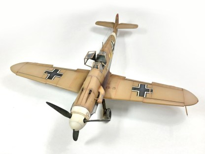 BF109_F4_02