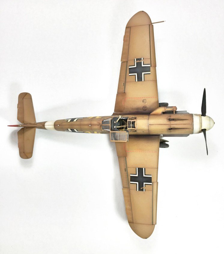 BF109_F4_04