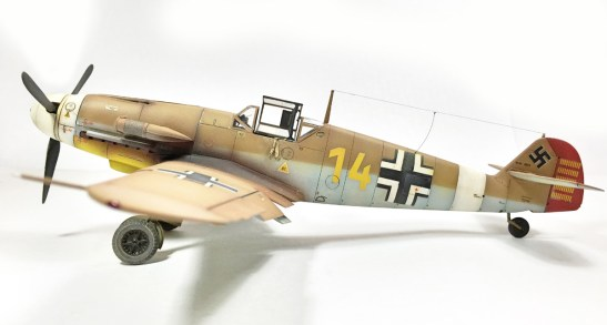 BF109_F4_05