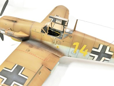 BF109_F4_06