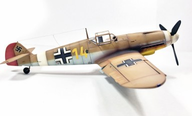 BF109_F4_08