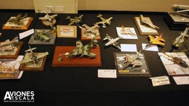 Concurso_Mardel_2016_aviones_11