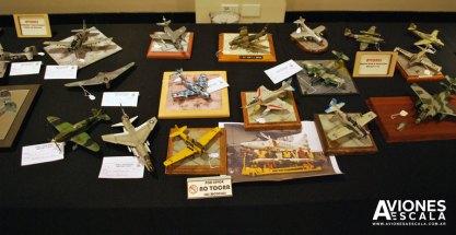 Concurso_Mardel_2016_aviones_12