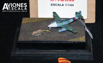 Concurso_Mardel_2016_aviones_13