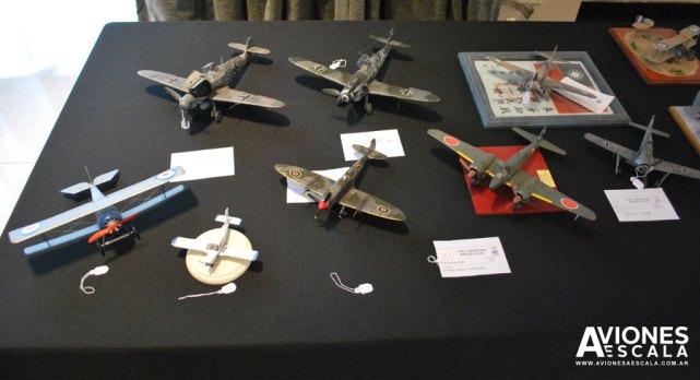 Concurso_Mardel_2016_aviones_39
