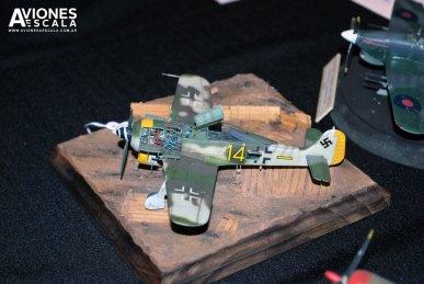 Concurso_Mardel_2016_aviones_45