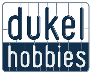 Dukel Hobbies