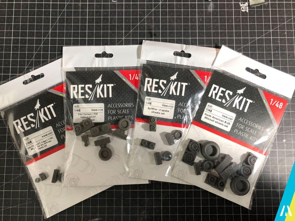 Res-Kit_resinas