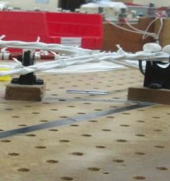 aviation wire harness [ 1920 x 500 Pixel ]